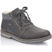 Støvler Rieker  Michigan Filz Boots