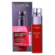 L'Oréal Paris Revitalift Laser Serum 30ml