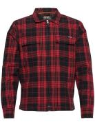 Rookie Harrington Shirt