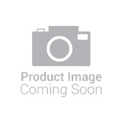 Mezral/Active Lady/Leather Sneakers Plateau Sort GUESS