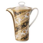Versace I love Baroque kaffekande 1,2 l