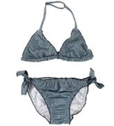 Molo Bikini - UV50+ - Neola - Denim