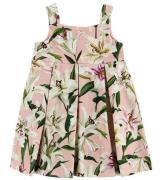 Dolce & Gabbana Kjole m. Bloomers - Lilium